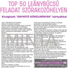 TOP 50 Leánybúcsú feladat szórakozóhelyen Bridal Shower, Wedding Inspiration, Bridesmaid, Joker, Challenges, Shower Ideas, Parties, Party Ideas, Weddings