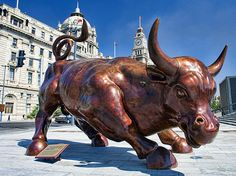 These tips should help you ride the ongoing bull run in equities safely