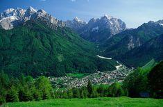 Op vakantie naar Slovenië? Deze hotspots mag je niet missen!