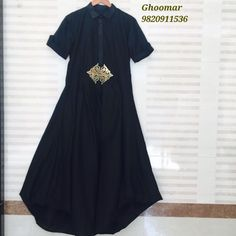 #fashion#kurti#readytowear# Link https://www.facebook.com/Ghoomar-1071447999609751/