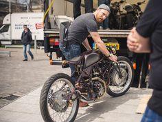 http://www.fuel-online.de/bike-shed-paris-2016-die-galerie/bike-shed-paris-2016-17/