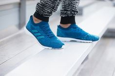 adidas Adizero Prime Parley has been Released! - Get to know more about this amazing sneakers on thenoticecentre.com