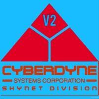 Skynet V2 (read description) by Terminateur Benelux on SoundCloud