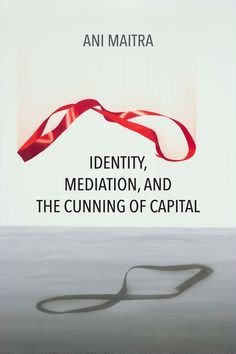 """""""Maitra provides a refreshing and necessary reassessment of the binds of identity politics in an increasingly mediated world. Here, cultural nationalism and antiessentialism are not at odds with one another. Their apparent conflict is the effect of a network of global capital able to antagonize as well as to incorporate anybody and any opposition. In Maitra's ingenious account of identity, opposition need not be oppositional."""" —David Eng Media Studies, Northwestern University, Associate Professor, Reading Groups, Insurgent, Identity, Literature, Novels, Ebooks"""