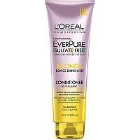 Everpure Blonde Shampoo Hair Blonde Hair And Love This