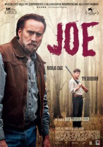 The rough-hewn boss of a lumber crew courts trouble when he steps in to protect the youngest member of his team from an abusive father. Joe Nicolas Cage, David Gordon Green, Green America, Abusive Father, The Image Movie, English Play, Hd Streaming, White Boys, Film