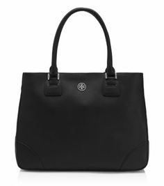 Robinson Tote | Womens The Robinson Collection | ToryBurch.com