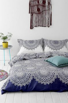 5 Bedding Sets You'd Never Guess Are Under $100: Contrary to popular belief, bedding doesn't have to break the bank.