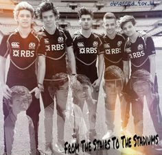I AM GOING TO BE MAKING EDITS FOR ANYONE WHO ASKS! JUST COMMENT BELOW WERE I CAN GE PICTURES AND WHO WITH :)