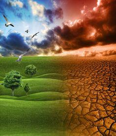 photodune-1775281-global-warming-concept-m.jpg (1301×1537)