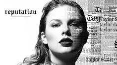 Get Taylor Swift's new single and album deets here! creepy snake videos, dance music, Get Taylor Swift's new single and album deets here, new taylor swift album, new taylor swift single, pop music, reputation, sexy, SURPRISE: Taylor Swift Unveils New Music, taylor swift mystery