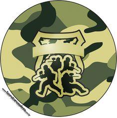 http://fazendoanossafesta.com.br/2015/07/kit-militar-camuflado-para-festa-infantil.html/