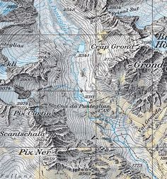 "(2016.) ""Favorite Maps - Part 3."" Retrieved from http://mapoftheweek.blogspot.com/2016/10/favorite-maps-part-3.html"