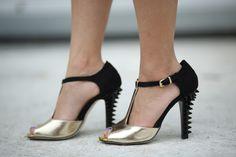 / Nanys Klozet http://nikefreerun3.zitecode.com http://allfreeshoesstyle.webstarts.com http://loverunningshoes.webstarts.com http://isabelmarant.zitecode.com http://juicycoutureforsale.zitecode.com