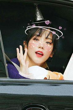 Kpop Girl Groups, Korean Girl Groups, Kpop Girls, Mamamoo, Mochi, Nct, Blackpink Memes, Blackpink Photos, Ji Soo