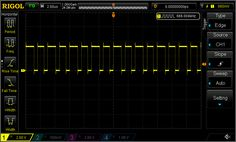Playing with analog-to-digital converter on Arduino Due