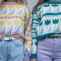 30+ Best knitwear images | knitwear, knit fashion, fashion