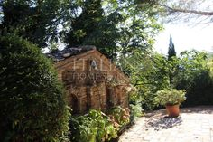 Italian Home Search is a leading #real #estate #consultancy in #Italy.