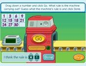 "numeracy activities via Crickweb - activities such as ""Mental Math"" Numeracy Activities, Teaching Activities, Teaching Math, Math Games For Kids, Fun Math, School Resources, Math Resources, Kids Worksheets, Math Websites"