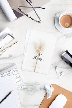 Exclusive calligraphy for a small budget: How to design high-quality . Exclusive calligraphy for a small budget: How to design inexpensive high-quality wedding invitation Wedding Favors, Wedding Invitations, Best Wedding Gifts, Gift Packaging, Lettering, Inspiration, Budget, Design, Calligraphy