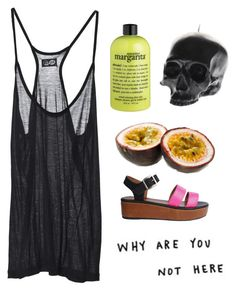 """""""life is only precious because it ends"""" by serenity-bliss ❤ liked on Polyvore"""