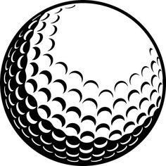 Finding The Perfect Golf Birthday Gift - Golf Pro Tips Golf Ball Crafts, Ball Drawing, Best Golf Clubs, Budget Planer, Perfect Golf, Golf Training, Golf Lessons, Golf Humor, Golf Gifts