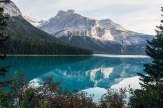 Travel Alberta - Griffin Lamb