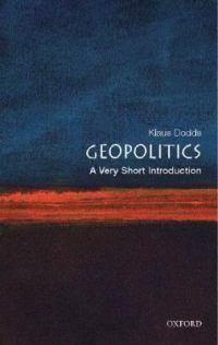 Geopolitics NF 320.12 DOD
