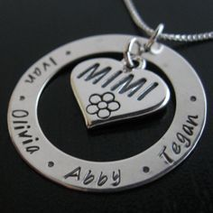 Ahhhh I need to get this! ;) #blessedwiththebest
