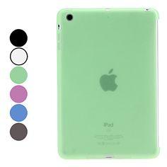 Simples+Design+Caixa+TUP+macio+para+iPad+Mini+(cores+sortidas)+–+EUR+€+2.75