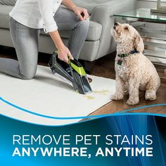 12 Top 10 Best Portable Spot Cleaners Review Images