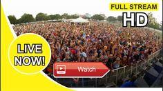 LIVE STREAM Elton John at Starlite 17 17  Elton John at Starlite 17 HD 1p Date July 17 Watch live here