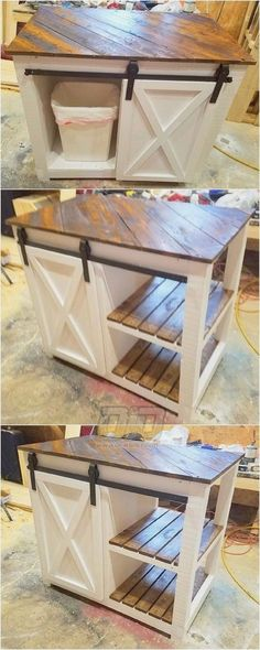 Classy Diy Pallets Ideas For Your Home Furniture To Try Now Stylish 42 Classy Diy Pallets Ideas For Your Home Furniture To Try Now.Stylish 42 Classy Diy Pallets Ideas For Your Home Furniture To Try Now. Diy Pallet Furniture, Diy Pallet Projects, Bar Furniture, Furniture Projects, Rustic Furniture, Home Projects, Woodworking Projects, Vintage Furniture, Western Furniture