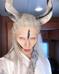 2 is playing in theaters First of all, to Angie, Thank you for havi… Maleficent Movie, Maleficent Quotes, Malificent, Miyavi, Japanese Characters, Dark Elf, Halloween Makeup Looks, Guy Drawing, Cute Disney