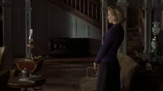 THE OTHERS [2001] (Nicole Kidman)... not on youtube... good copy
