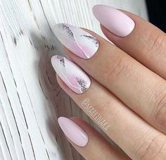 best natural square nails for summer nails - page 16 - summer nails - # . - best natural square nails for summer nails – page 16 – summer nails – - Natural Nail Designs, Elegant Nail Designs, Square Nail Designs, Toe Nail Designs, Nails Design, Classy Nails, Stylish Nails, Gorgeous Nails, Pretty Nails