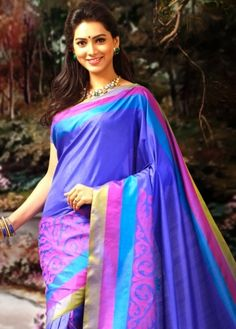 Best place for Women's Apparel Collections, Shree Devi Textile Soft Silk Sarees, Chiffon Saree, Cotton Saree, Diwali Craft, Anupama Parameswaran, Blue Saree, Fancy Sarees, Indian Beauty Saree, Buy Sarees Online