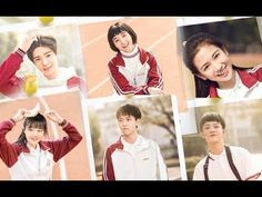 All About China, Cha Eun Woo Astro, Avengers Wallpaper, We Are Young, Cute Actors, Film Movie, When Us, Korean Drama, Dramas