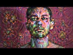 Gerard - Höhe fallen | N E U E W E L T | (Deep Dream) - YouTube
