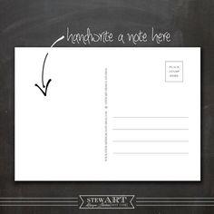 Resume - Interior Design | branding | Pinterest | Resume ideas ...