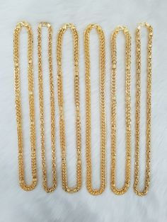 Mens Gold Chain Necklace, Mens Gold Jewelry, Gold Chain With Pendant, Real Gold Chains, Gold Chains For Men, Gold Chain Design, Gold Jewellery Design, Neck Chain, Jewelry Model