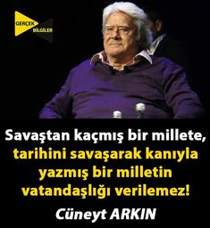 Turkish People, Words, Celebrities, Quotes, Politics, Qoutes, Celebs, Foreign Celebrities, Quotations