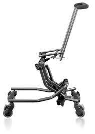 lecky chair - Google 검색