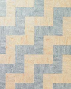 Diy Flooring Patterns