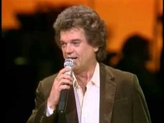 CONWAY TWITTY TIGHT FITTIN JEANS
