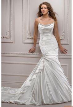 Zage Wedding Dresses Milton Keynes 6
