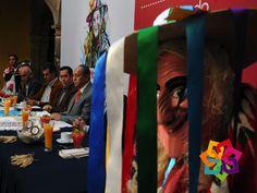 """En el espectáculo """"Yo soy Pátzcuaro"""", se insertan los objetivos estratégicos de la Secretaría de Turismo del Estado, alusivos a la creación de nuevos productos turísticos acordes a la vocación local y regional para incentivar el flujo de visitantes, generar derrama económica y fomentar el desarrollo. Su estreno tendrá lugar el día 20 de Junio de 2015 a las 21:00  hrs. en la Plaza Vasco de Quiroga de Pátzcuaro. Venga con toda la familia. HOTEL VALMEN http://www.valmenhotel.com.mx/"""
