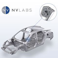 Exclusive: NVBOTS Launches NVLABS with New High-Speed, Multi-Metal 3D Printing - 3D Printing Industry