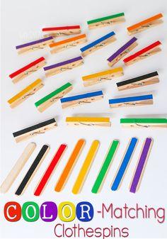 clothespins-washi-pin.jpg 700×1000 пиксел.