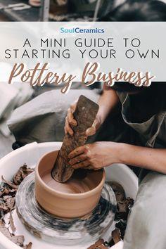 Pottery Kiln, Ceramic Pottery, Pottery Art, Pottery Throwing, Pottery Making, Ceramic Techniques, Pottery Techniques, Pottery Workshop, Pottery Studio